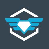 Hero Themes logo
